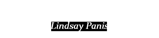 Logo Thuisverpleging Schoten